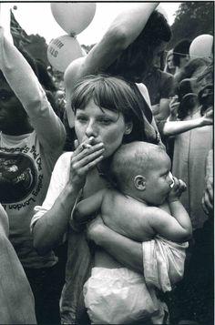 Leonard Freed London 1969  anthonylukephotography.blog...