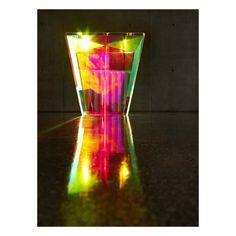 Christian Stummer Photography  www.christianstummer.com Lava Lamp, Objects, Table Lamp, Home Decor, Lamp Table, Room Decor, Table Lamps, Home Interior Design, Buffet Lamps