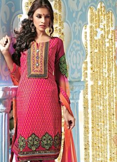 Cotton material.. Rs.850/-