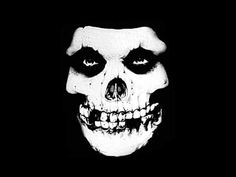 ▶ Hybrid Moments - The Misfits (Static Age - 1978) - YouTube