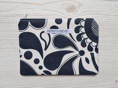 Universaltäschchen - Täschen SOBLU - ein Designerstück von Feinesliebchen bei DaWanda