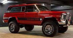 Badass old jeep Jeep Wagoneer, Jeep Xj, Jeep Pickup, Jeep Truck, Jeep Wranglers, Pickup Trucks, Porsche, Audi, Triumph Motorcycles