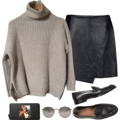 """Untitled #939"" by marybarber on Polyvore"