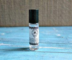 Cheer Up Essential Oil Blend