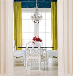 celery kemble design pictures | tabletop tuesday celerie kemble to your taste.jpgalicia b designs blog