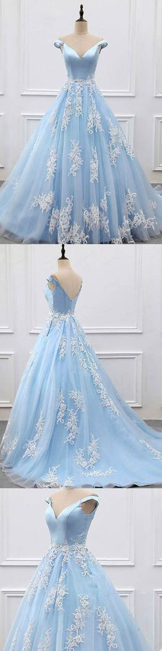 GEEZ GUYS I NEED THIS FOR MY PROM