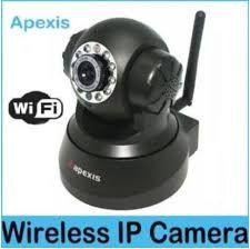 Wireless cctv camera setup and maintenance IT technician dubai