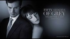 Watch Fifty Shades of Grey full Length Movie DVDRip Online for free.Watch Fifty Shades of Grey DVDRip with English Sub Title. You can watch Fifty Shades of Grey full length HD m Fifty Shades Of Darker, Shades Of Grey Film, Christian Grey, Streaming Movies, Hd Movies, Movies Online, 2015 Movies, Movie Songs, Hd Streaming