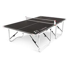 Eastpoint Sports Tennis de Table Net et Post Set Nouveau