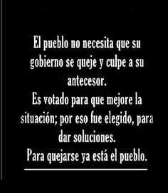 la politica Spelling Rules, Funny Quotes, Life Quotes, Words Of Hope, The Ugly Truth, Spanish Quotes, Sentences, Inspire Me, How Are You Feeling