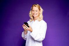 Ebody Humanomed IT Solutions Werbefotografie Kärnten      #medical #medicine #botox #doctor #krankenhaus #hospital #modern # arzt Commercial Photography, Portrait Photography, Modern, Fashion, Advertising Photography, Product Engineering, Doctor Office, Moda, Trendy Tree