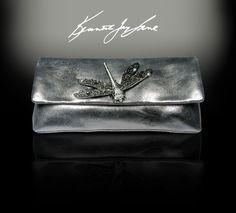 Perfect evening bag......