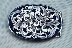 Metal Engraving Tools, Engraving Art, Gravure Metal, Filigree Tattoo, Picture Engraving, Batik Art, Tattoo Illustration, Silver Work, Engraved Jewelry