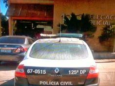 Notícias de São Pedro da Aldeia: AÇÕES POLICIAIS - Dois homens são assassinados a t...