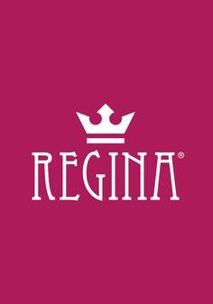 Logo Tasarımı Calm, Artwork, Work Of Art, Auguste Rodin Artwork