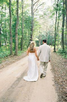Photography by Virgil Bunao Fine Art Weddings / virgilbunao.com