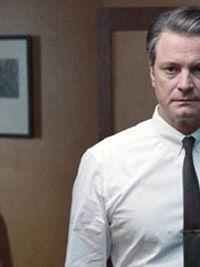 Colin Firth in 'A Single Man' (2009)