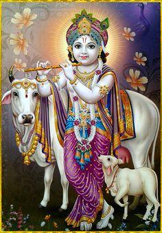 Krishna Hindu, Bal Krishna, Krishna Statue, Cute Krishna, Radha Krishna Pictures, Lord Krishna Images, Radha Krishna Photo, Radhe Krishna, Krishna Mantra