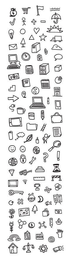 88 best Sketchnotes images on Pinterest   Sketch notes, Visual note ...