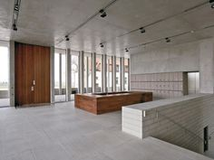 chipperfield detail - Google Search