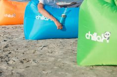 You deserve a ChillaX time out http://www.chillax-fun.com #ChillaX #ChillaXairmattress #relax #chillout #pool #sunny #sunnyday #tent #beach #hiking #travel #adventure #fishing #outdoors #chill #enjoy #life #weekend #friends #gardenparty #rest #timeforyou #poolparty #barbecue #picnic #holiday #feelgood #festival #fest