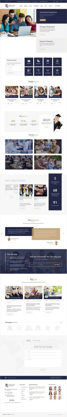 [Website Design Inspiration] Cool Web Design Tips You Need To Learn >>> You can get more details by clicking on the image. Homepage Layout, Homepage Design, Website Layout, Web Layout, Website Ideas, Graphisches Design, Web Design Tips, Best Web Design, Layout Design