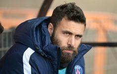 Info Flash : l'OGC Nice n'aurait pas rencontré Sirigu ! - https://www.le-onze-parisien.fr/info-flash-logc-nice-naurait-pas-rencontre-sirigu/