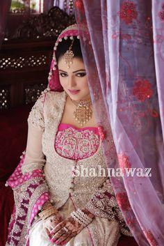 Shahnawaz studio photography