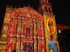 San Luis Potosí - Buscar con Google