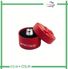 High-end Grade Paper Cylinder Box Perfume Photo, Detailed about High-end Grade Paper Cylinder Box Perfume Picture on Alibaba.com.