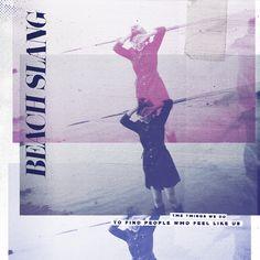 """#Punk news:  BEACH SLANG: debutto per NoReason Records http://www.punkadeka.it/beach-slang-debutto-per-noreason-records/ NoReason Records è lieta di annunciare la partecipazione all'uscita di """"The Things We Do To Find People Who Feel Like Us"""", l'album di debutto degli americani Beach Slang (in collaborazione con Goodfellas e Big Scary Monsters). Come già annunciato dai Beach Slang stessi, l..."""