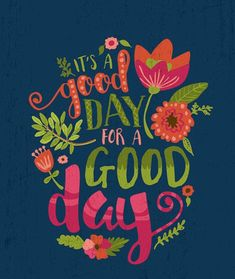 35 Happiness Quotes Will Remind You To ROCK Your Day Today | YourTango