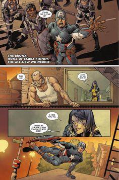 Captain Universe, Marvel Comic Universe, Comics Universe, Marvel Art, Marvel Comics, Hydra Captain America, Captain America Super Soldier, Comic Book Artists, Comic Book Heroes