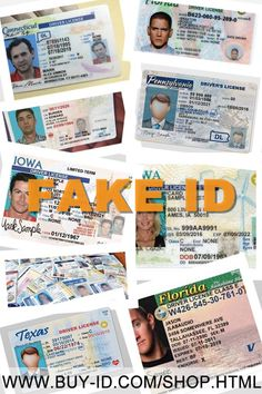 Fake Identity, Real Id, Telling Lies, Id Card Template, People Online, Generators, Liking Someone, Reality Quotes, Connecticut