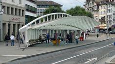 bus stop design - Поиск в Google