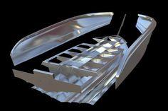 aluminium boats manufacturing - Поиск в Google