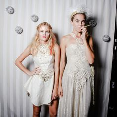 The Avant Garden Rooftop Party - Flash Poets Photography - Cape Town, South Africa Rooftop Party, Professional Photography, Cape Town, Photo Booth, South Africa, Garden, Dresses, Fashion, Vestidos