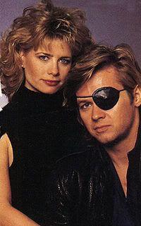 Steve & Kayla - DOOL