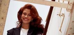 17 dingen die je nog niet wist over Pretty Woman | ELLE