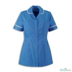 e20b7c7bb09 Find nurses tunics, healthcare and dental tunics for sale online in the UK