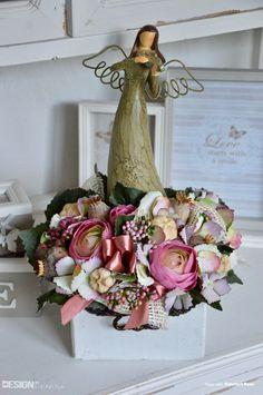 Vase, Design, Home Decor, Decoration Home, Room Decor, Vases, Home Interior Design, Home Decoration