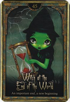 Wicca, Magick, Gothic Artwork, Affirmation Cards, Spiritual Guidance, Oracle Cards, Tarot Cards, Astrology, Spirituality
