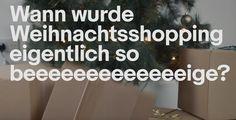Weihnachtskampagne: eBay feiert Weihnachten wie kein anderer - http://aaja.de/2i6cjun