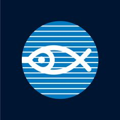 New England Aquarium — Designer: Ivan Chermayeff and Tom Geismar; Firm: Chermayeff and Geismar, USA;