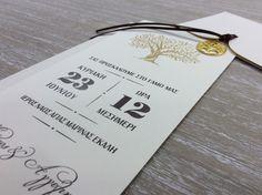 Flask, Wedding Ideas, Wedding Ceremony Ideas
