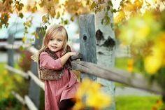 babygirlamusingfacebabygirlhdwallpapersinwhitedress 800×600 Baby Girl Images Wallpapers (39 Wallpapers) | Adorable Wallpapers
