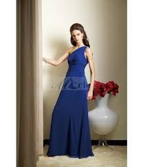 designers of bridesmaids dresses in cobalt blue - Google Search