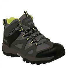 575 Best Outdoor images | Shoes, Fashion shoes, Footwear