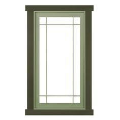 Exterior Window Molding Trim Ideas Bpbaaix - Arround Homes Exterior Window Molding, Window Molding Trim, Interior Window Trim, Moldings And Trim, Exterior Windows, Interior Door, Exterior Siding Colors, Craftsman Exterior, Exterior Trim