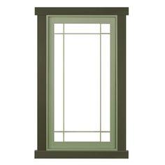 Exterior Window Molding Trim Ideas Bpbaaix - Arround Homes Exterior Window Molding, Window Molding Trim, Interior Window Trim, Moldings And Trim, Exterior Windows, Interior Door, Exterior Siding Colors, Craftsman Exterior, Exterior Cladding